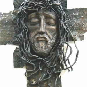 Композиція «Страсті Христові»